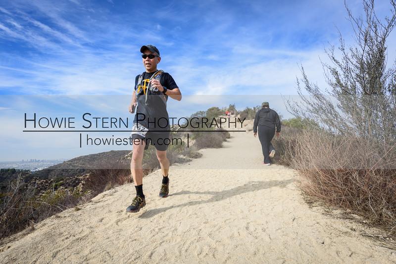 H_Stern_GP-0860