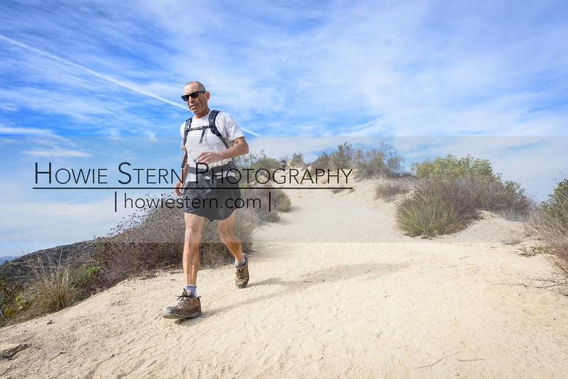 H_Stern_GP-1263