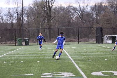 SAC 1999 Boys Premier vs FCI - Estudiantes Team