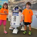 2016 SC Mini Maker Faire