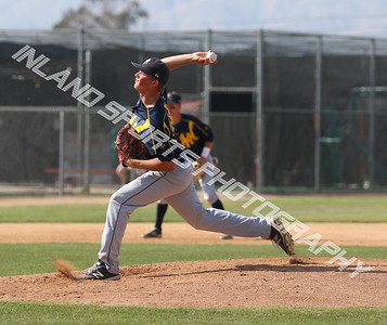 Yucaipa @ Rev game 2