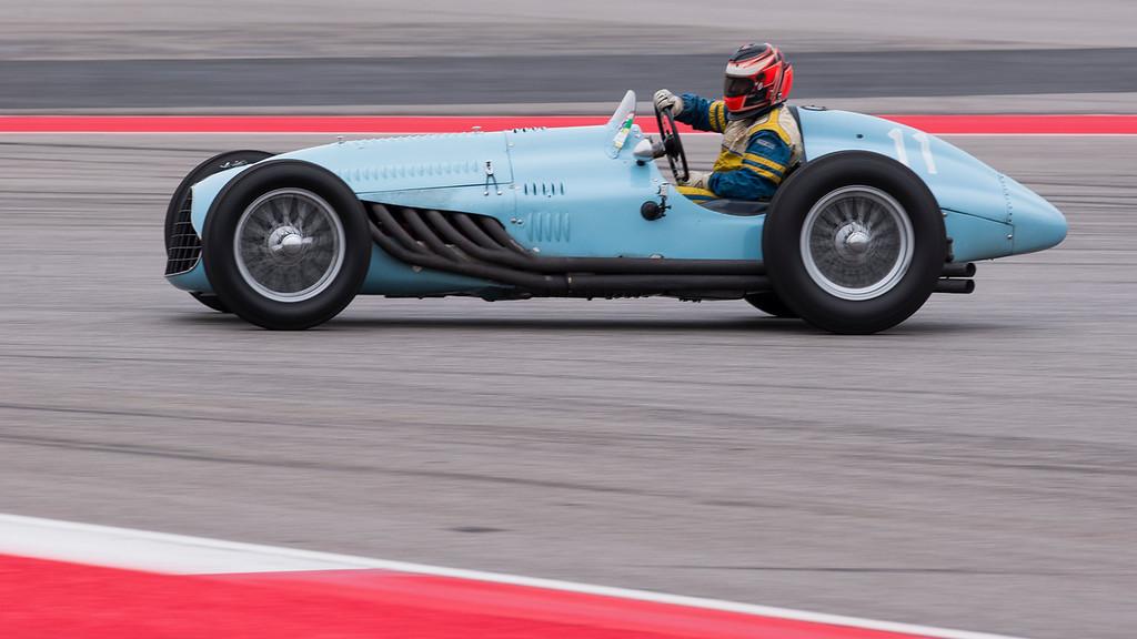 PW-1948-Talbot-Lago