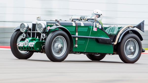 1935-MG-Type-N-3