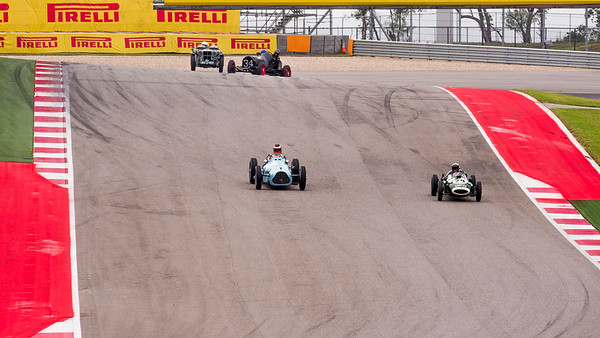 PW-SVRA-Turn-1-COTA