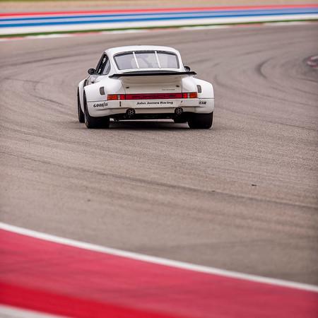 Group10-1974-911RSR-Sanett-rear
