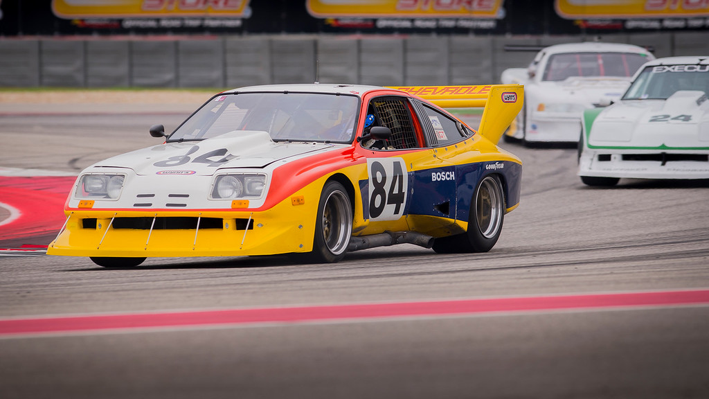 Group10-1975-Chevy-Dekon-Monza-Bean