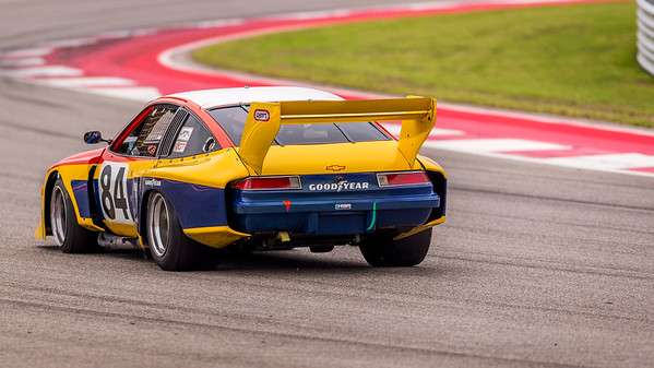 Group10-1975-Chevy-Dekon-Monza-Bean-Rear