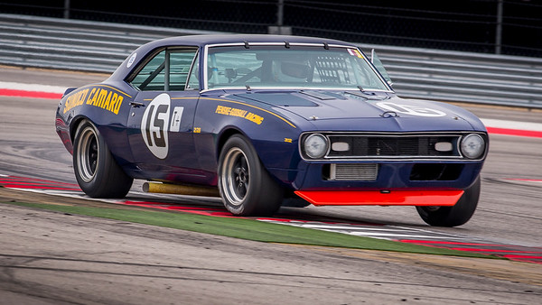 GroupTA-turn20-Sunoco-camero