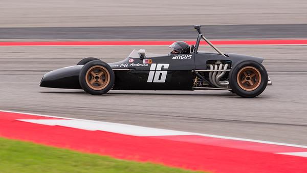 group2-1969-Brabham-Anderson