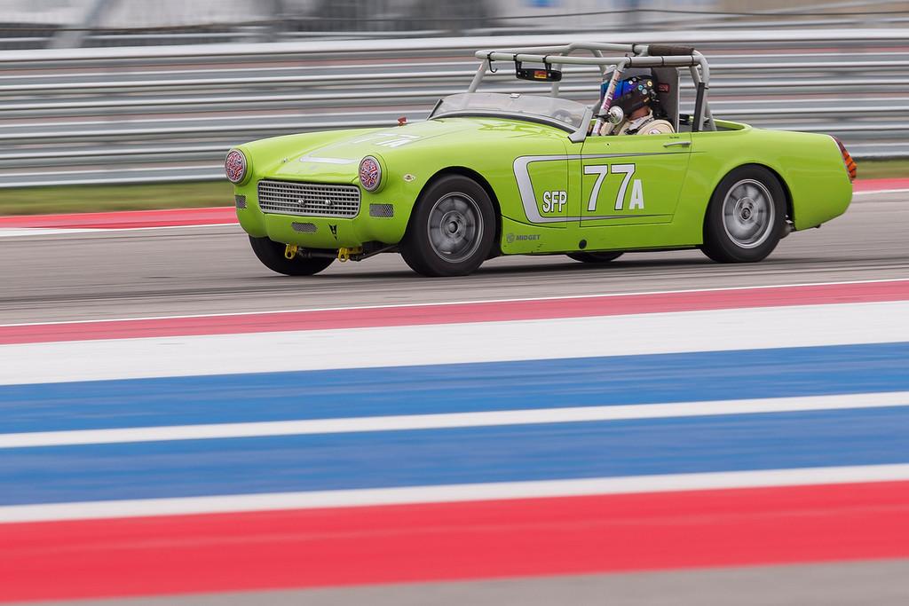 group1-1972-MG-Midget77-turn17