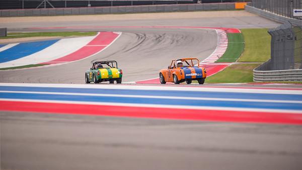 group1-1972-MG-1966-Austin-rear