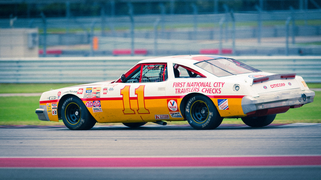 group10-1977-olds-stockcar-vintage