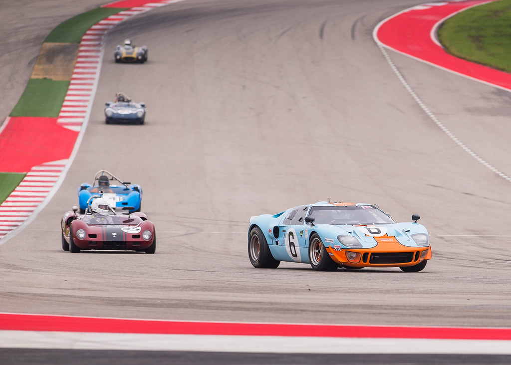 Group5-GT40-Turn20