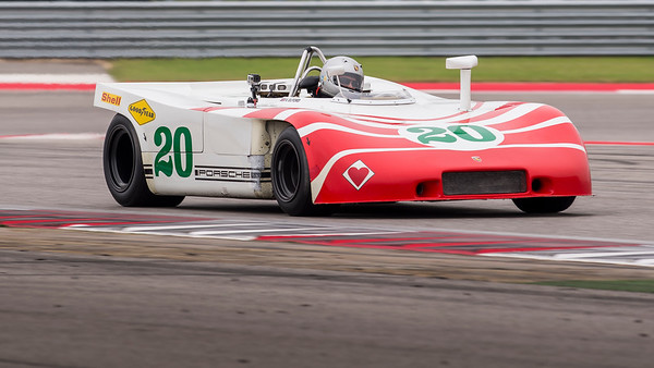 gropu5-1970-Porsche-908-3-C-Healy