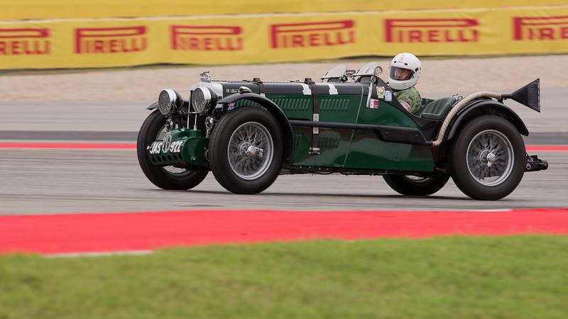 1935-MG-Type-N