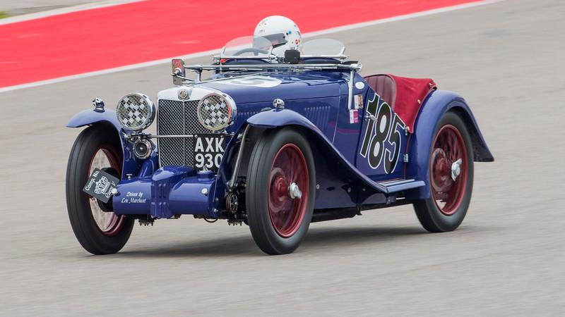 1935-MG-Type-N-4