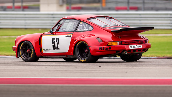 Group10-1974-911RSR-Sanett