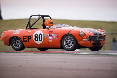 Group3-1965-MGB-80