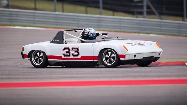 Group3-Porsche-356b-33