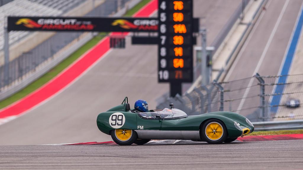 Group4-1959_Lotus17-turn1