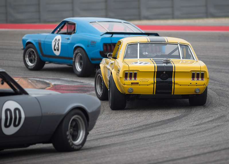 group6-67-Mustang-Hackenson