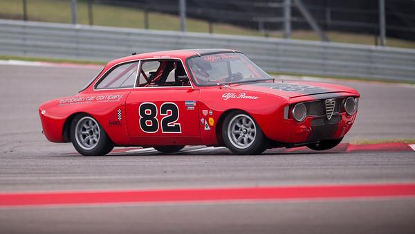 Group8-Alfa-GTV-82