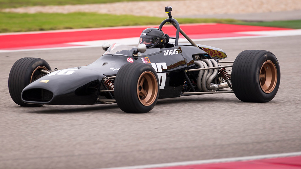 group2-1969-Brabham-Anderson2