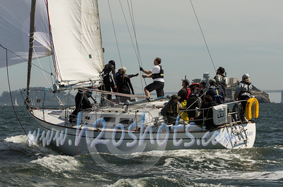 2016 Wheeler and Resin Regatta Selects