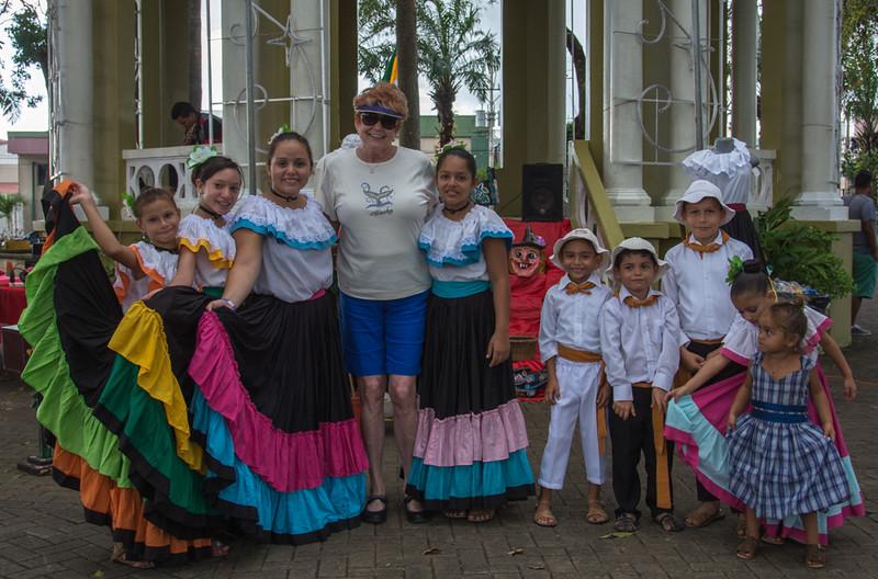 2016 Costa Rica-142