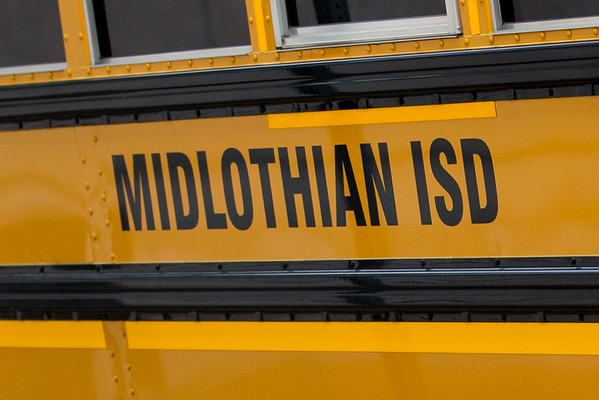 Midlothian-Scots Classic-6313