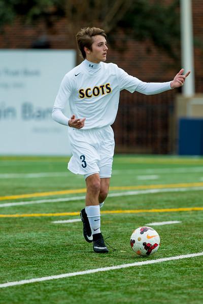 Midlothian-Scots Classic-6392