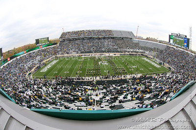 Michigan State_2016-2917_SM