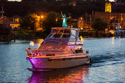 01,DA022,DJ,lighted_boat_parade
