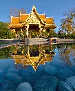 02,DA022,DT,thai_temple_olbrich_gardens_madison WI