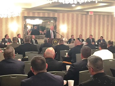2016 September State Chiefs Briefing