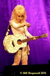 Dolly Parton 2016 155