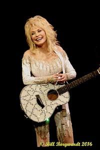 Dolly Parton 2016 176