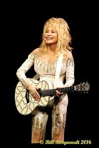 Dolly Parton 2016 267