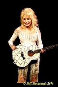 Dolly Parton 2016 182