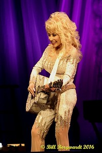 Dolly Parton 2016 144