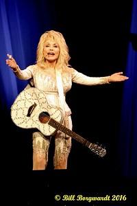 Dolly Parton 2016 139