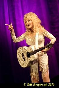 Dolly Parton 2016 109