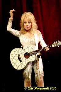 Dolly Parton 2016 114