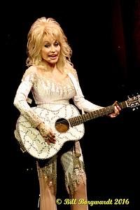 Dolly Parton 2016 121