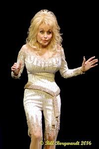 Dolly Parton 2016 038