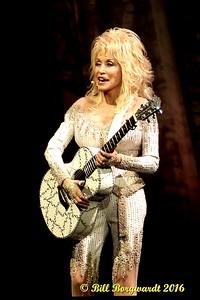 Dolly Parton 2016 096