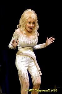 Dolly Parton 2016 039