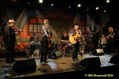 Josh Ruzycki & Danny Hooper - Stockyard Reunion 633