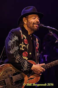 Colin Linden - Blackie & Rodeo Kings 2016 413