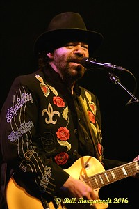 Colin Linden - Blackie & Rodeo Kings 2016 453